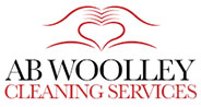 A B Woolley Cleaning Service